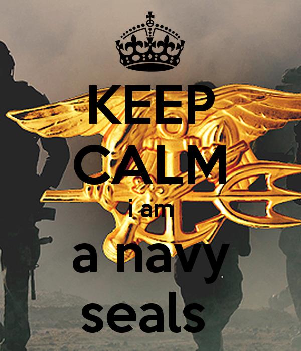 Navy seal logo wallpaper wallpapersafari - Navy seal wallpaper iphone ...
