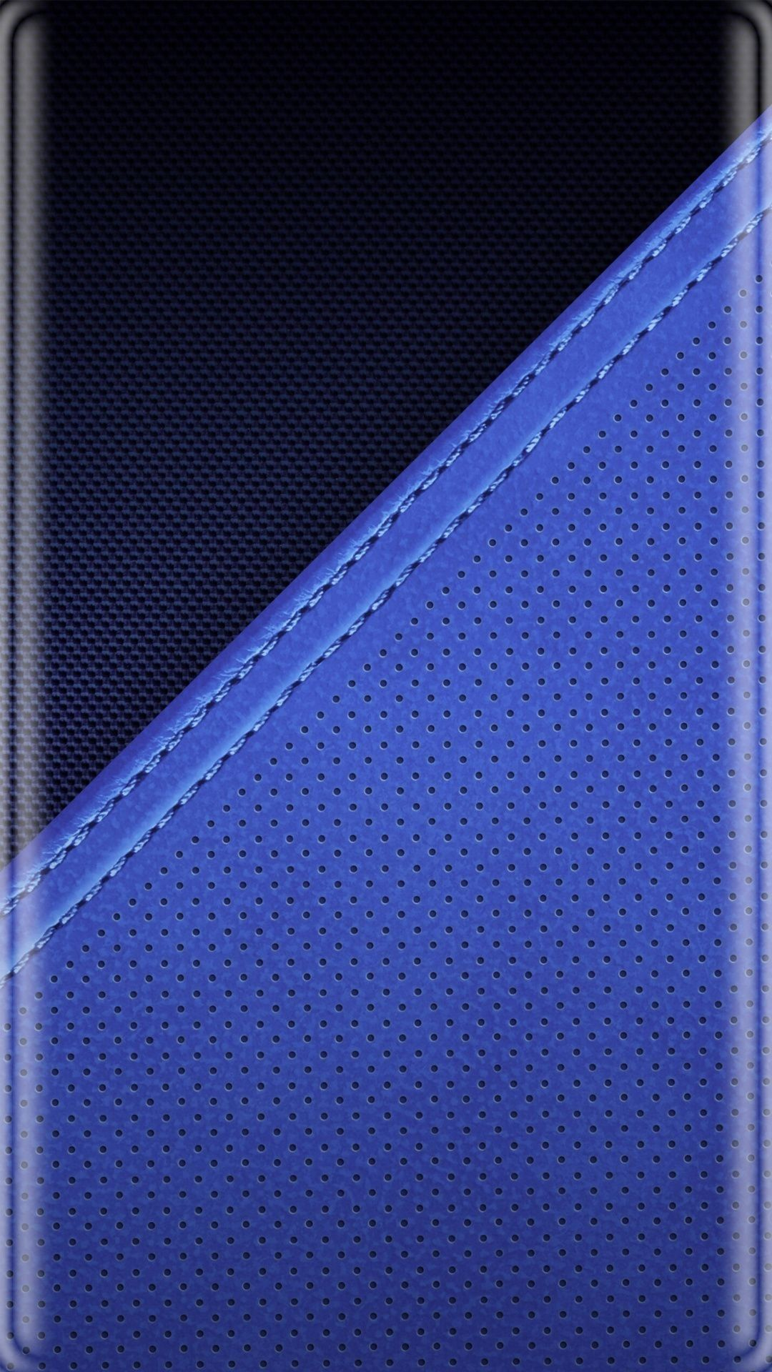 Pin by Anton Dobrev on Note 8 and Galaxy S8 Wallpapers in 2019 1080x1920