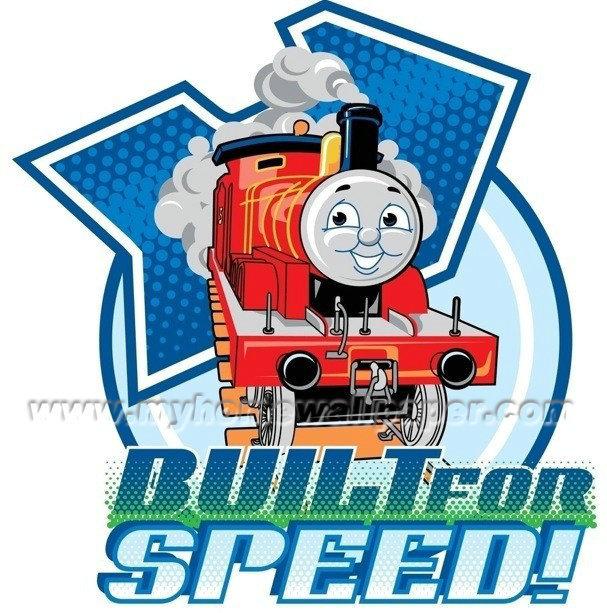 Thomas Train Wallpaper Thomas Train 13 Jpg 607x613