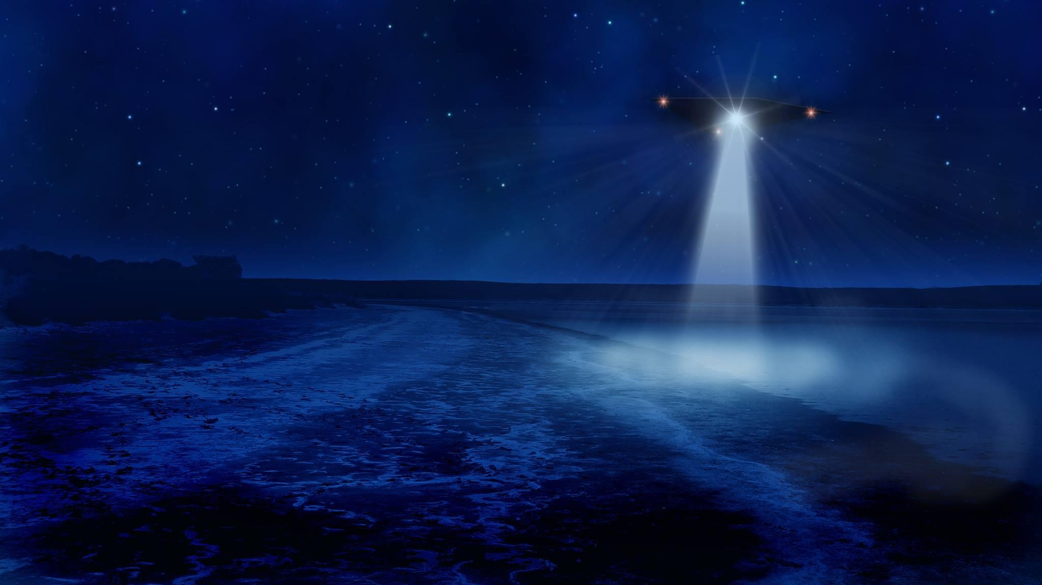Ufo alien artwork   134663   High Quality and Resolution Wallpapers 2048x1151