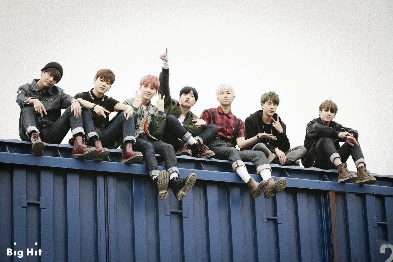 Korean MyuzicStyleZ BTS BANGTAN BOYS   I Need U [Easy Lyrics] 1500x1000