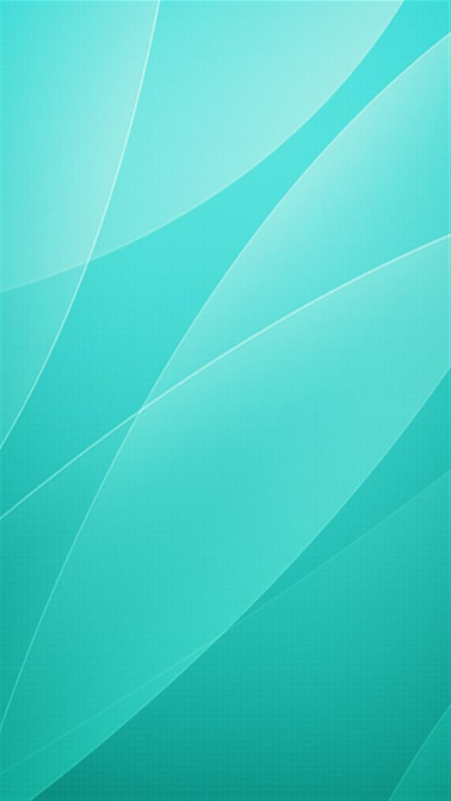 turquoise hd wallpaper - photo #20