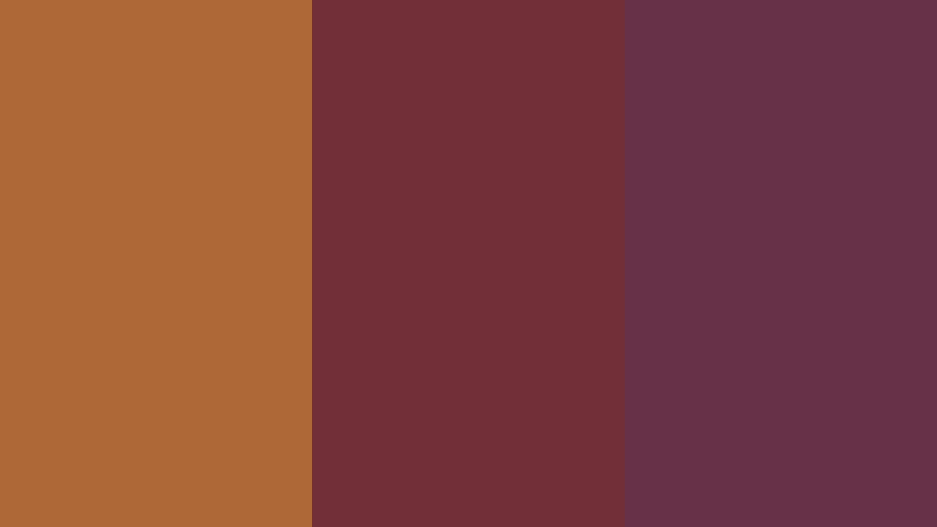 1920x1080 Windsor Tan Wine and Wine Dregs Three Color Background 1920x1080