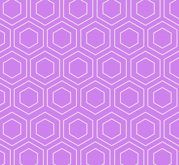 Octagonal Geometric Background Stock Photo   Public Domain 615x567