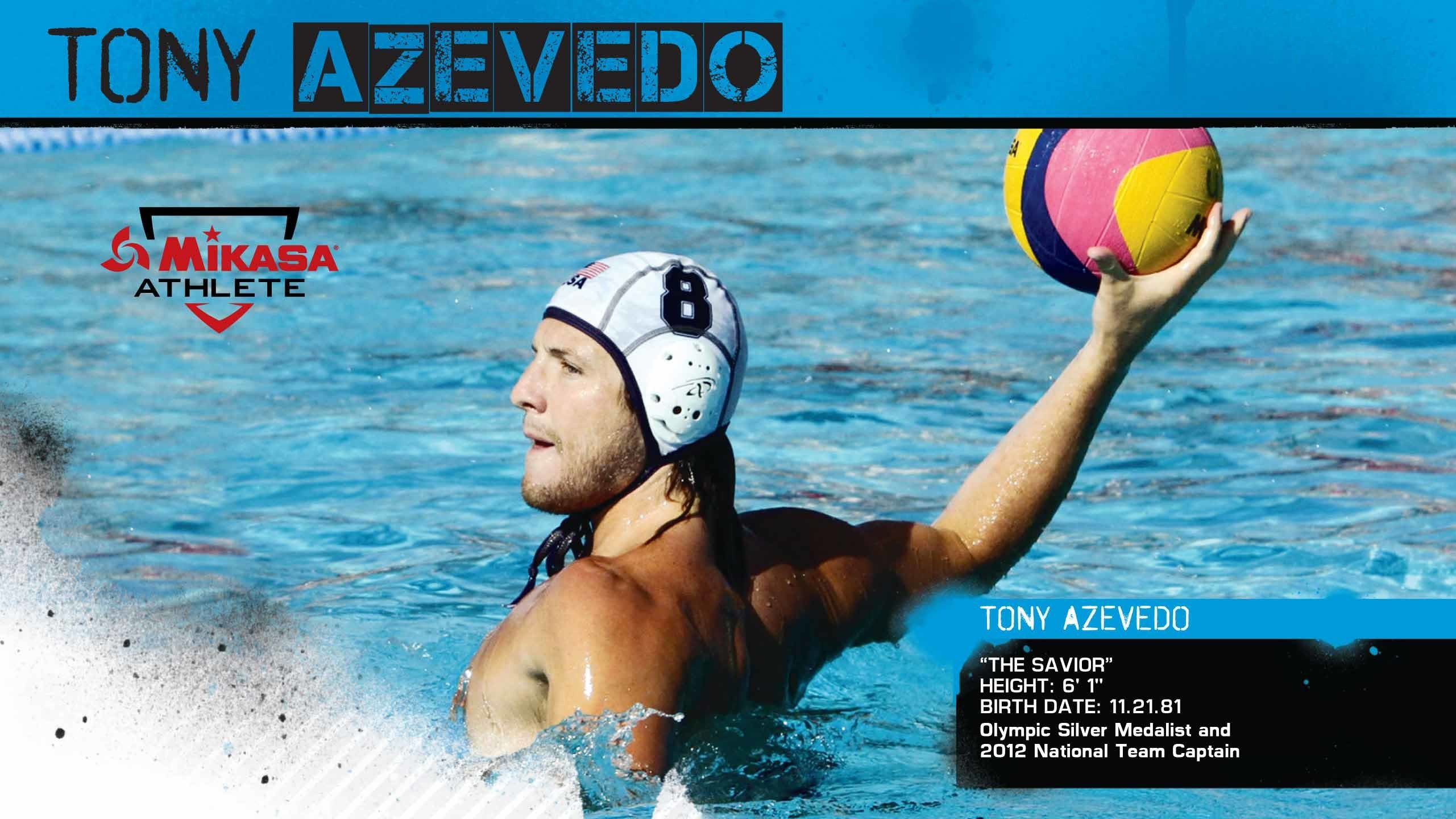 74 Water Polo Wallpapers on WallpaperPlay 2561x1440