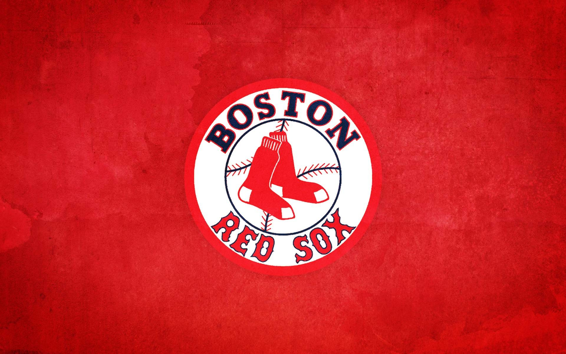 Boston Red Sox HD Wallpaper 67 images 1920x1200