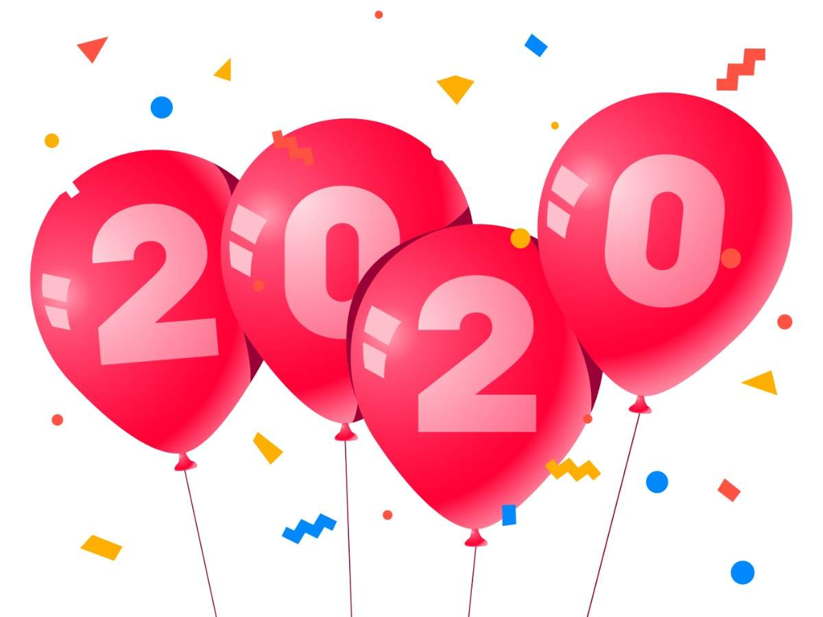 Happy New Year 2020 Images Quotes Wishes Messages Cards 1200x900