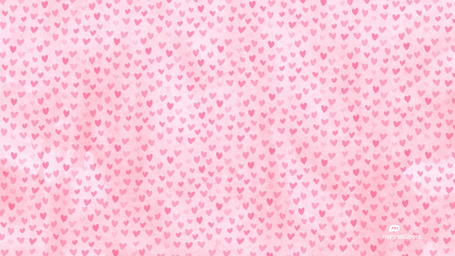 Valentines Day Desktop Background   Wallpaper High Definition High 1920x1080