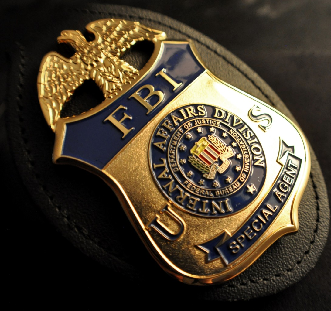 INTERNAL AFFAIRS US POLICE BADGE SEE MY STORE FOR BADGES 160729211406 1090x1024