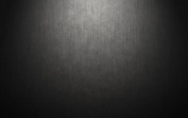 Photo Collection Dark Gray Solid Wallpaper