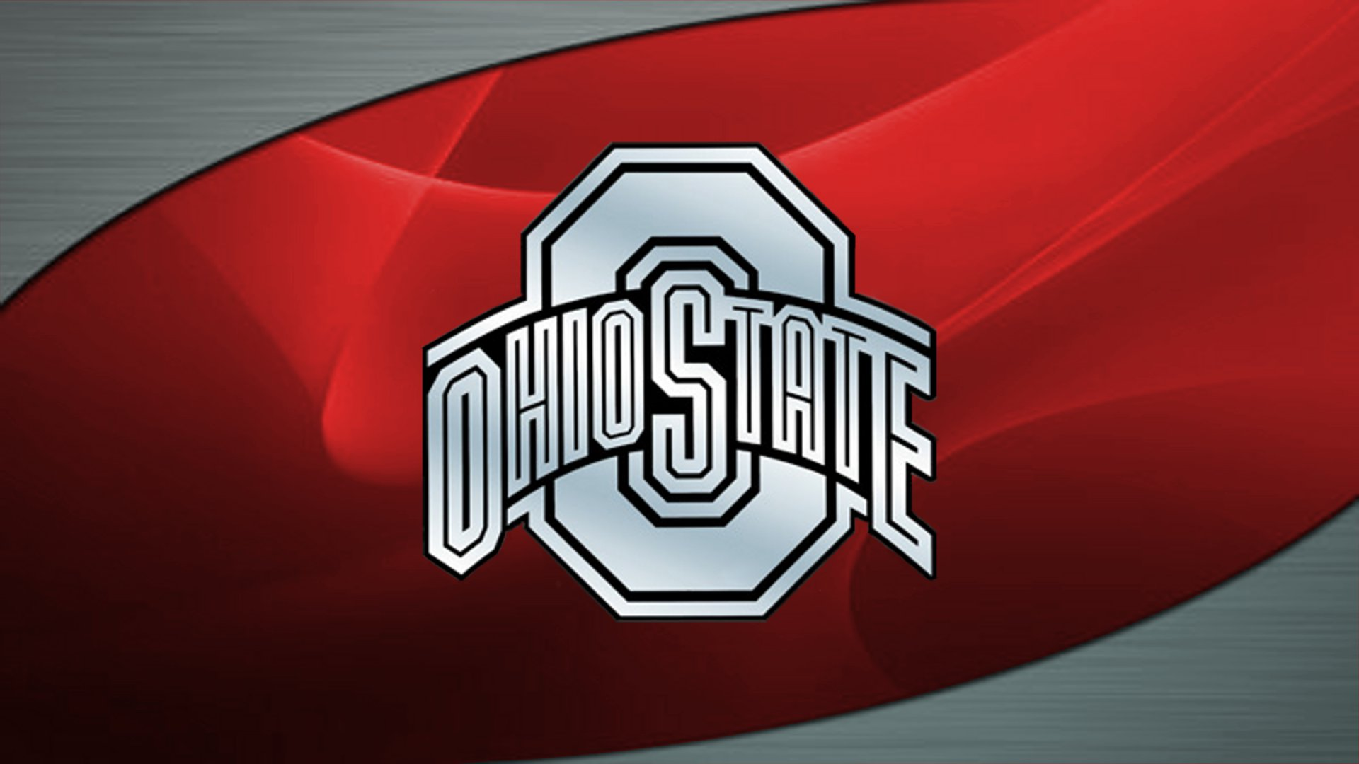 Ohio State National Champions Wallpaper 1920x1080