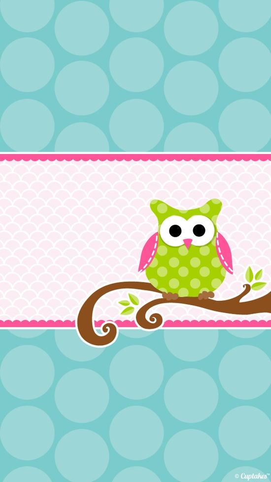 Phone Wallpaper Ideas 550x976