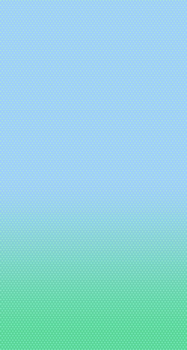 50 Wallpaper For Iphone 5c On Wallpapersafari