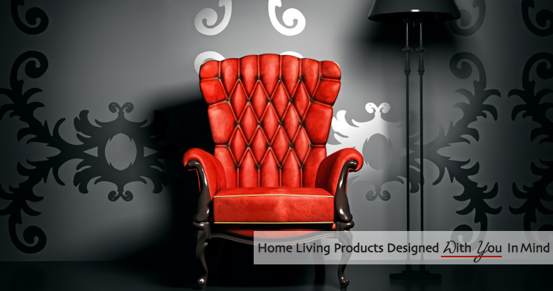 living room ideas Cool 7 Wallpaper Manufacturers List May 2016 800x422
