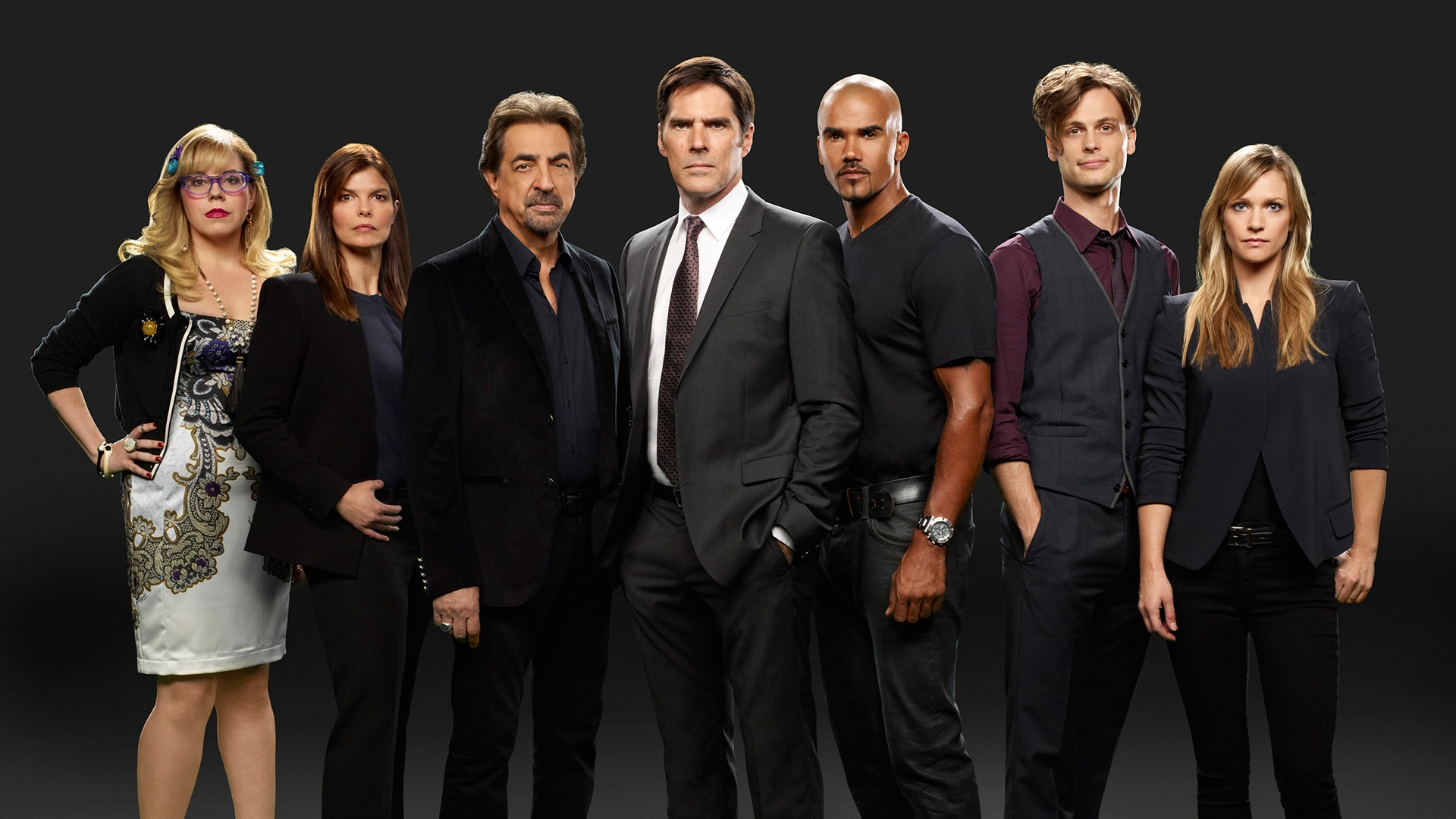 criminal minds A guide listing the titles and air dates for episodes of the tv series criminal minds.
