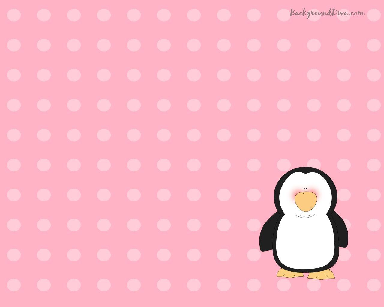 Cute Backgrounds Wallpapers 1280x1024