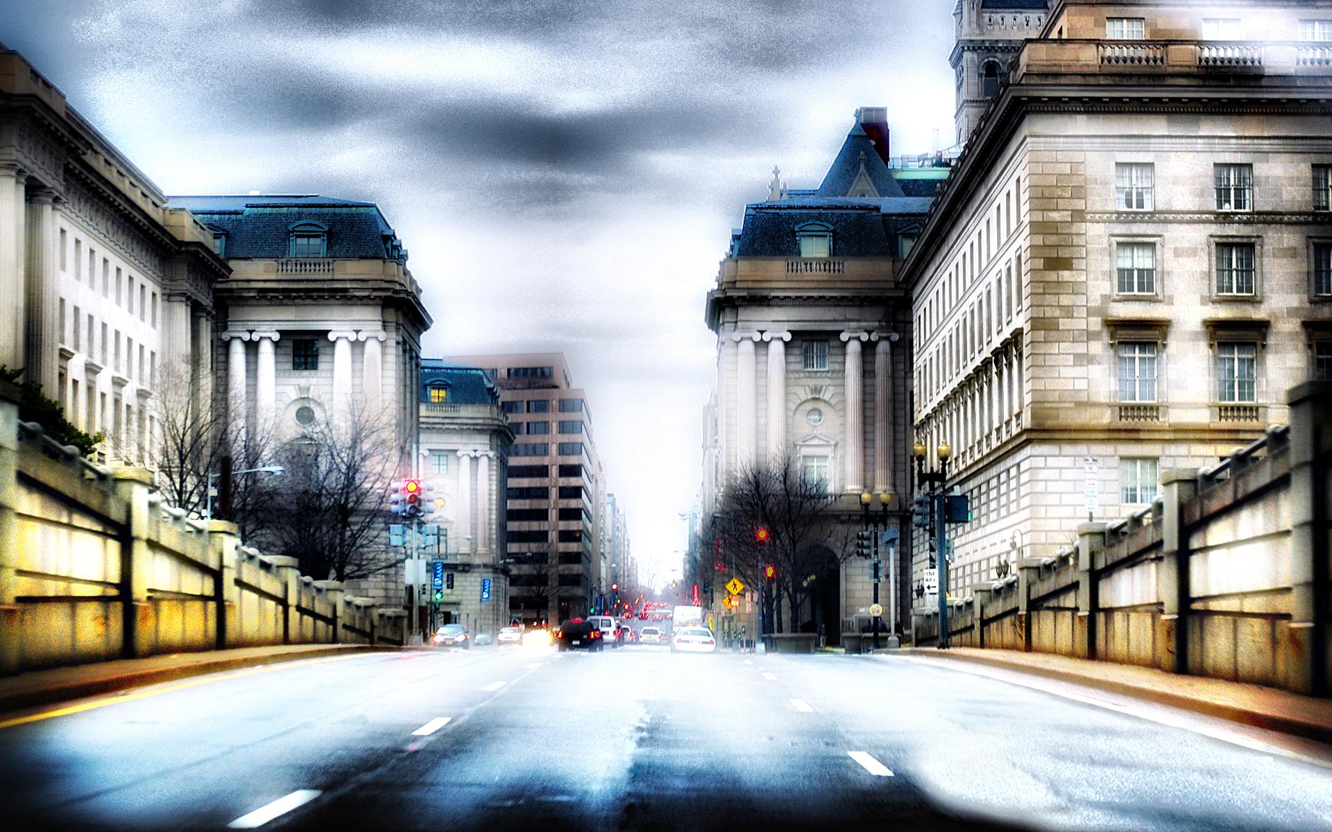46+ Washington DC iPhone Wallpaper on WallpaperSafari