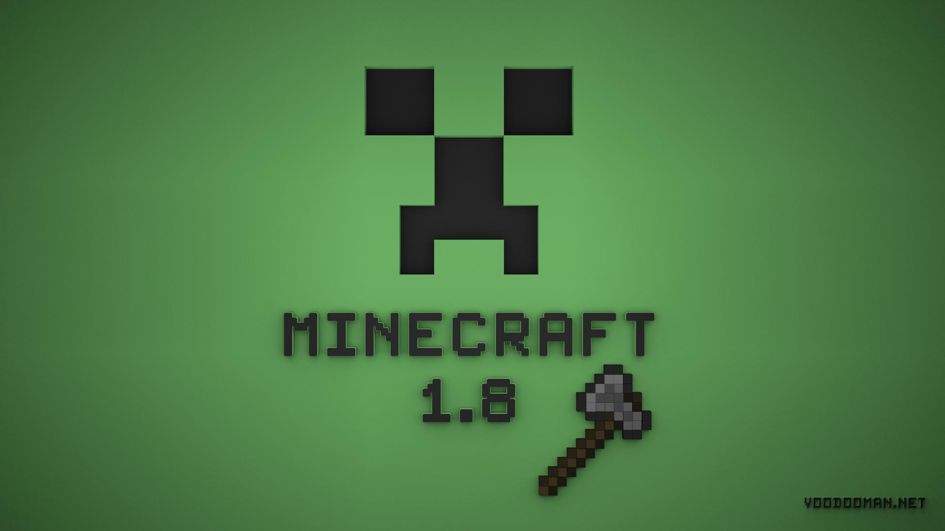 Games Wallpapers   Minecraft Logo 1920x1080 wallpaper 1920x1080