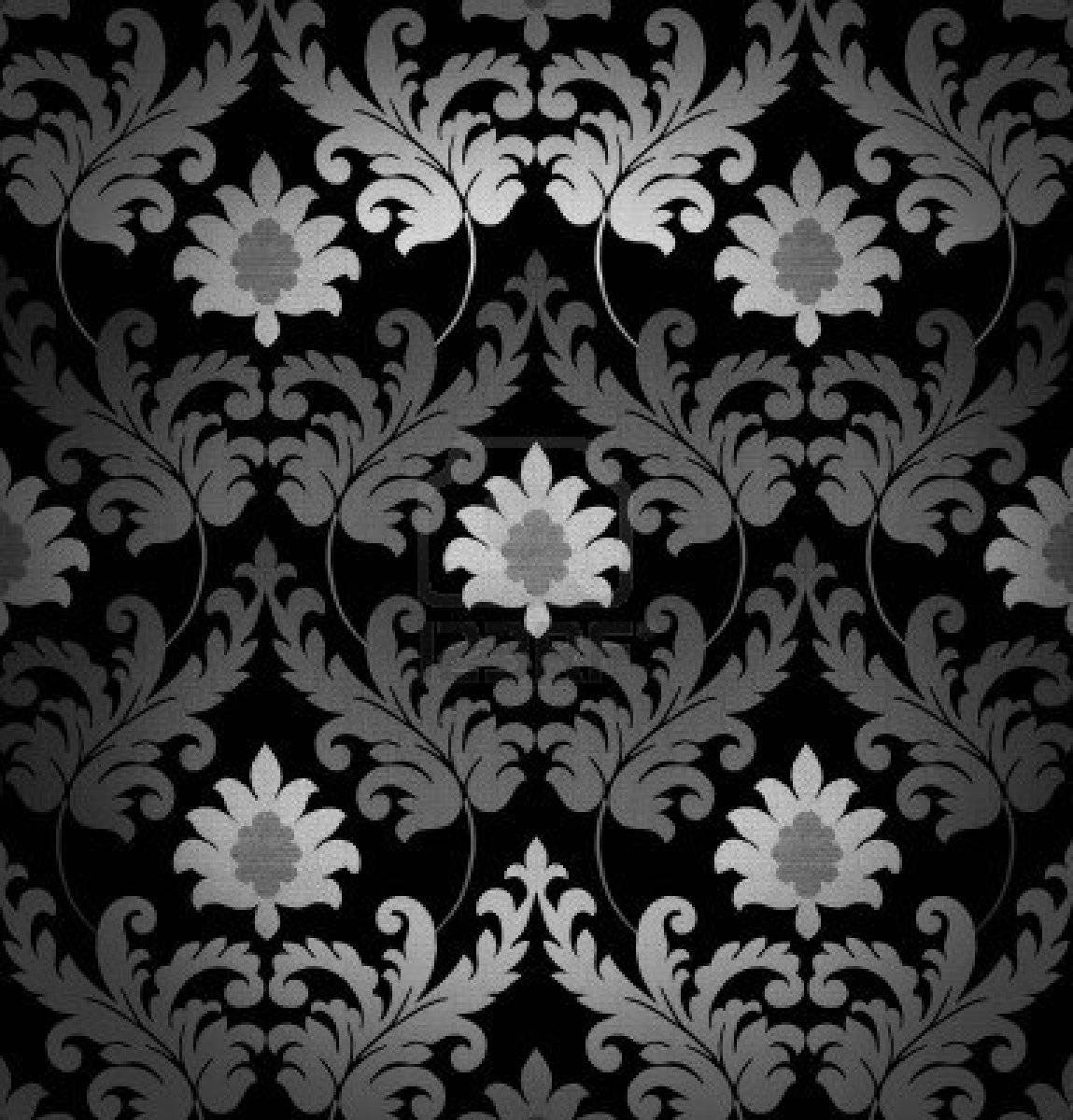 Black and white background hd backgroundjpg 1149x1200