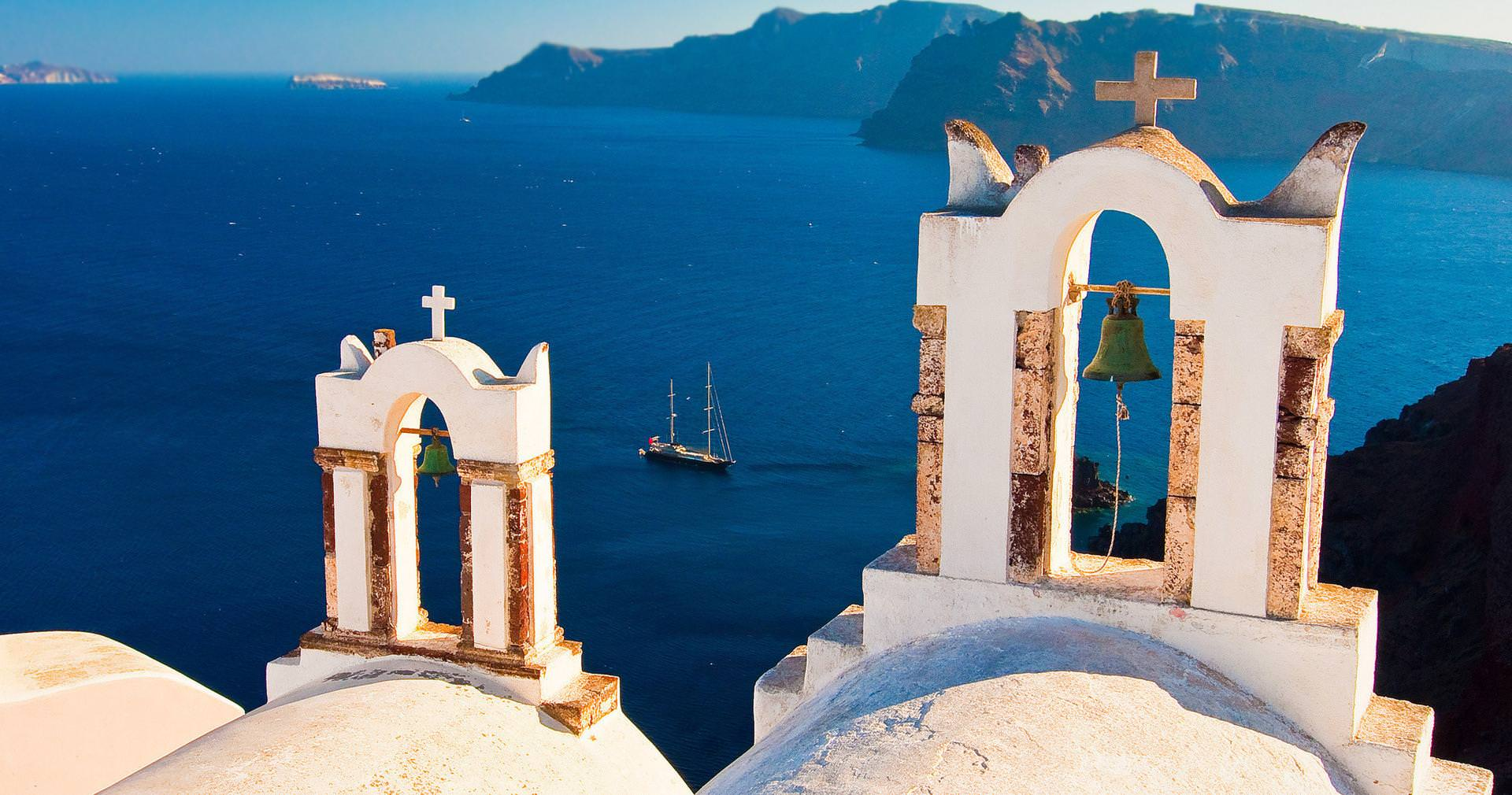 70 Santorini Wallpapers   Download at WallpaperBro 1920x1010