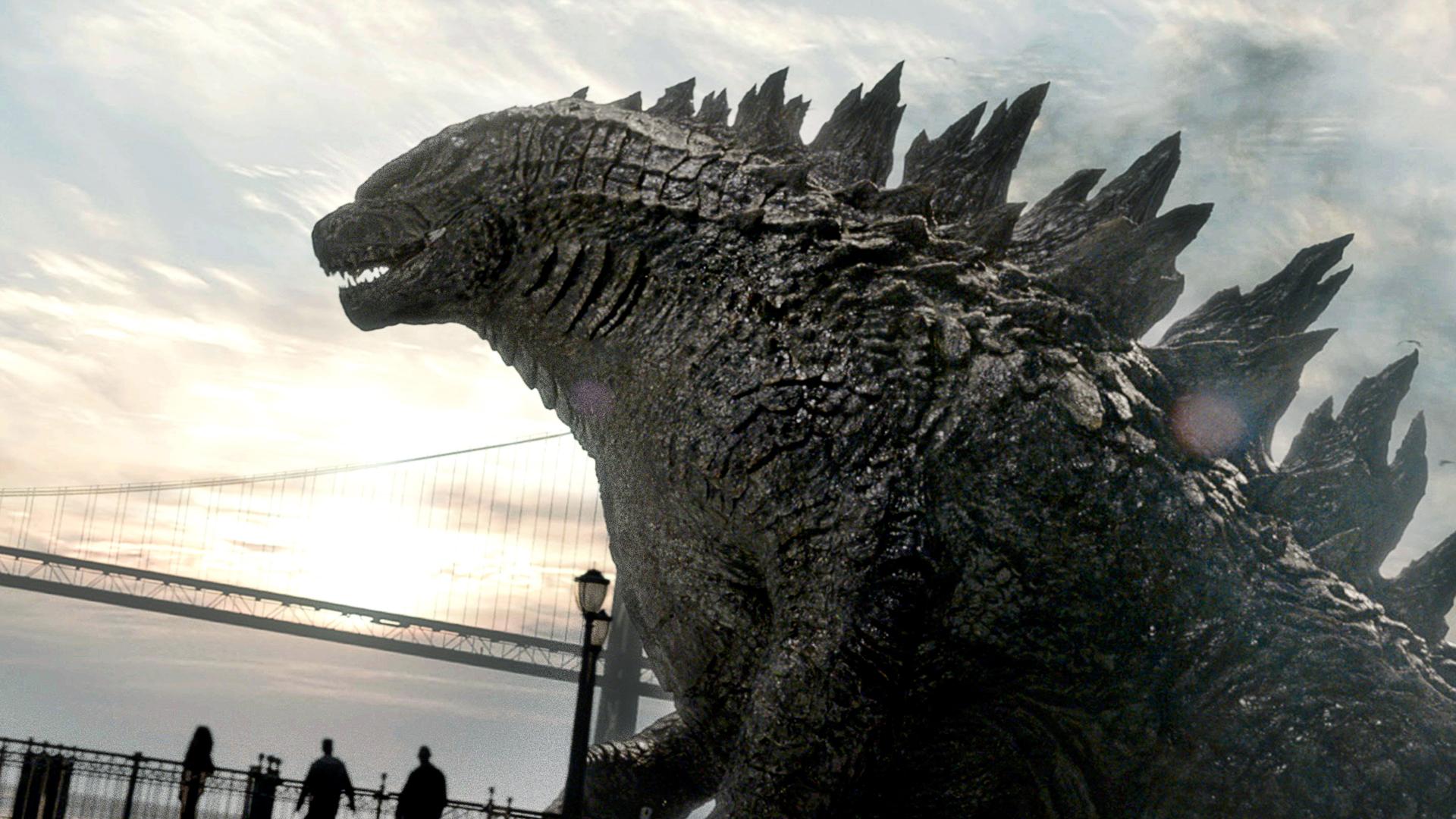 Godzilla 2014 Iphone Wallpaper Godzilla image 2014 movie hd 1920x1080
