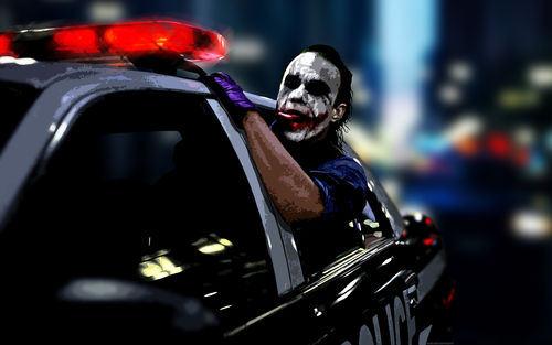 related pictures download joker wallpaper 2 Car Pictures