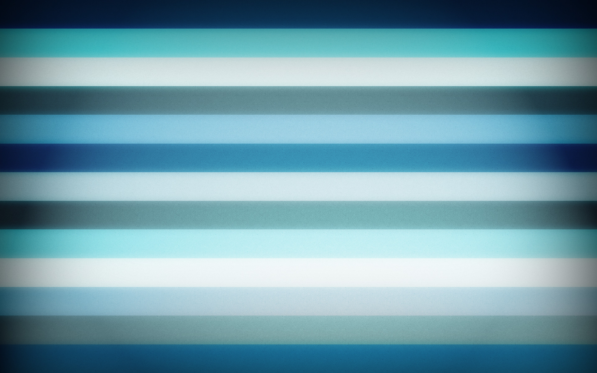 Wallpapers for Twitter Background - WallpaperSafari