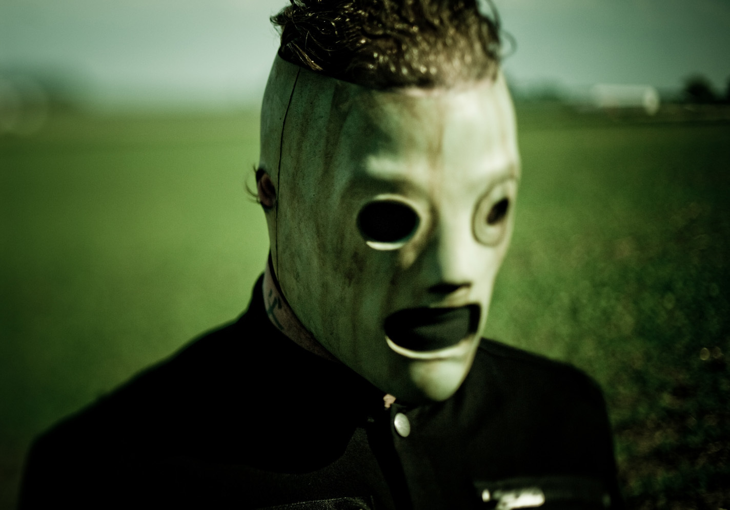 corey wallpapers   Corey Taylor Photo 21693739 1424x996