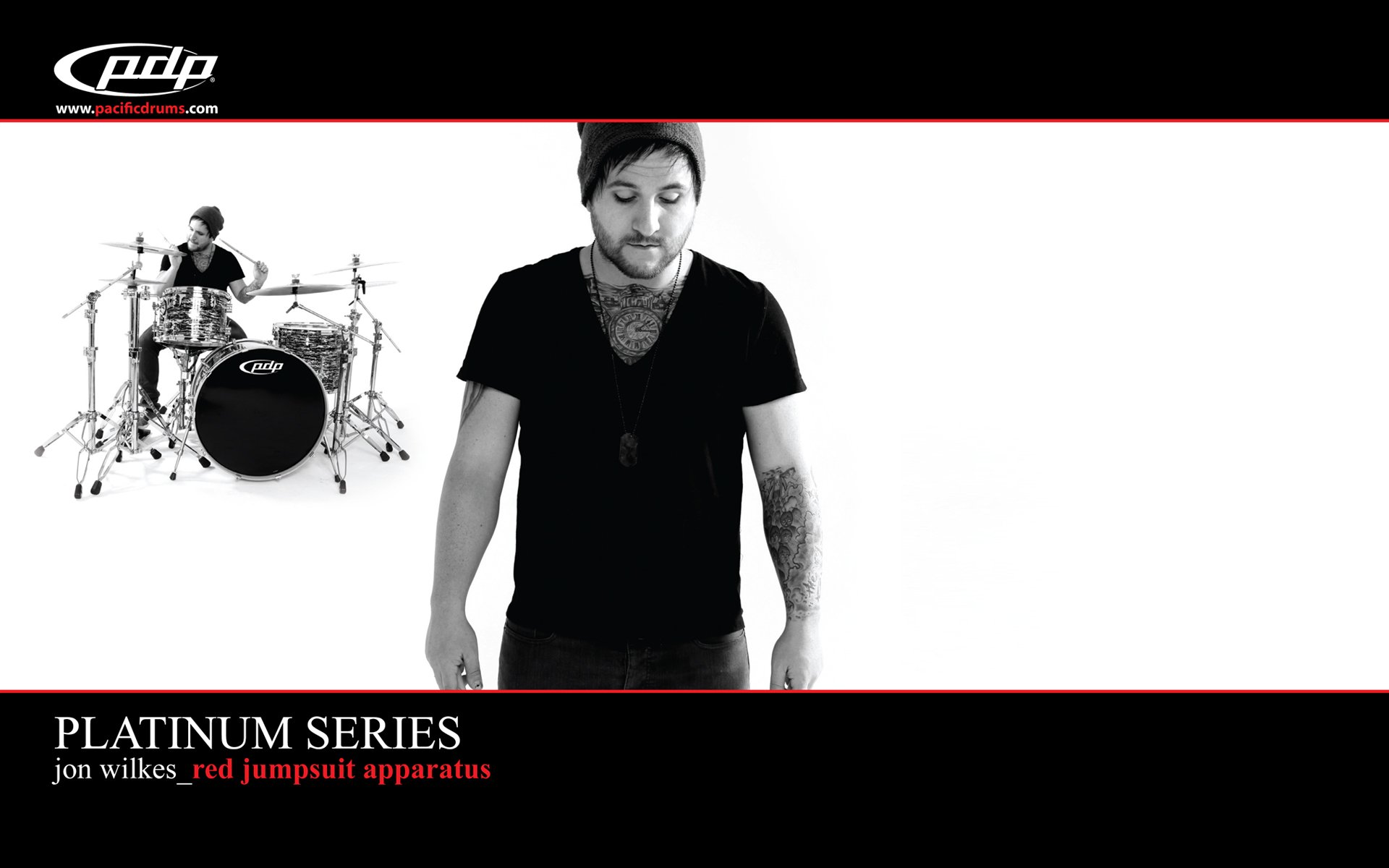 Artist Roster   PDP Pacific Drums Percussion 1920x1200