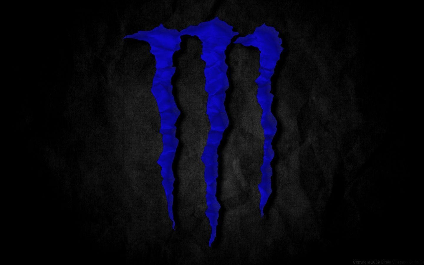 Cool Monster Energy Wallpapers 1440x900