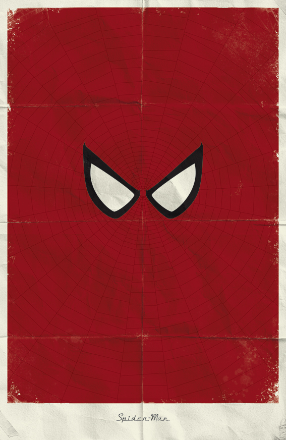 Marvel Wallpapers IPhone The Art Mad Wallpapers 567x872