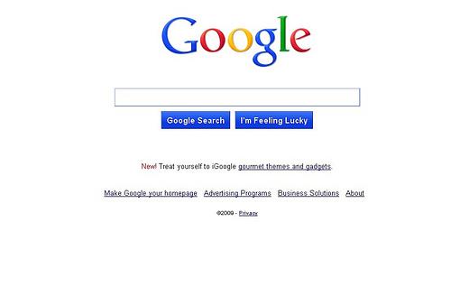 Logo Logo Wallpaper Collection New Google Search 500x328