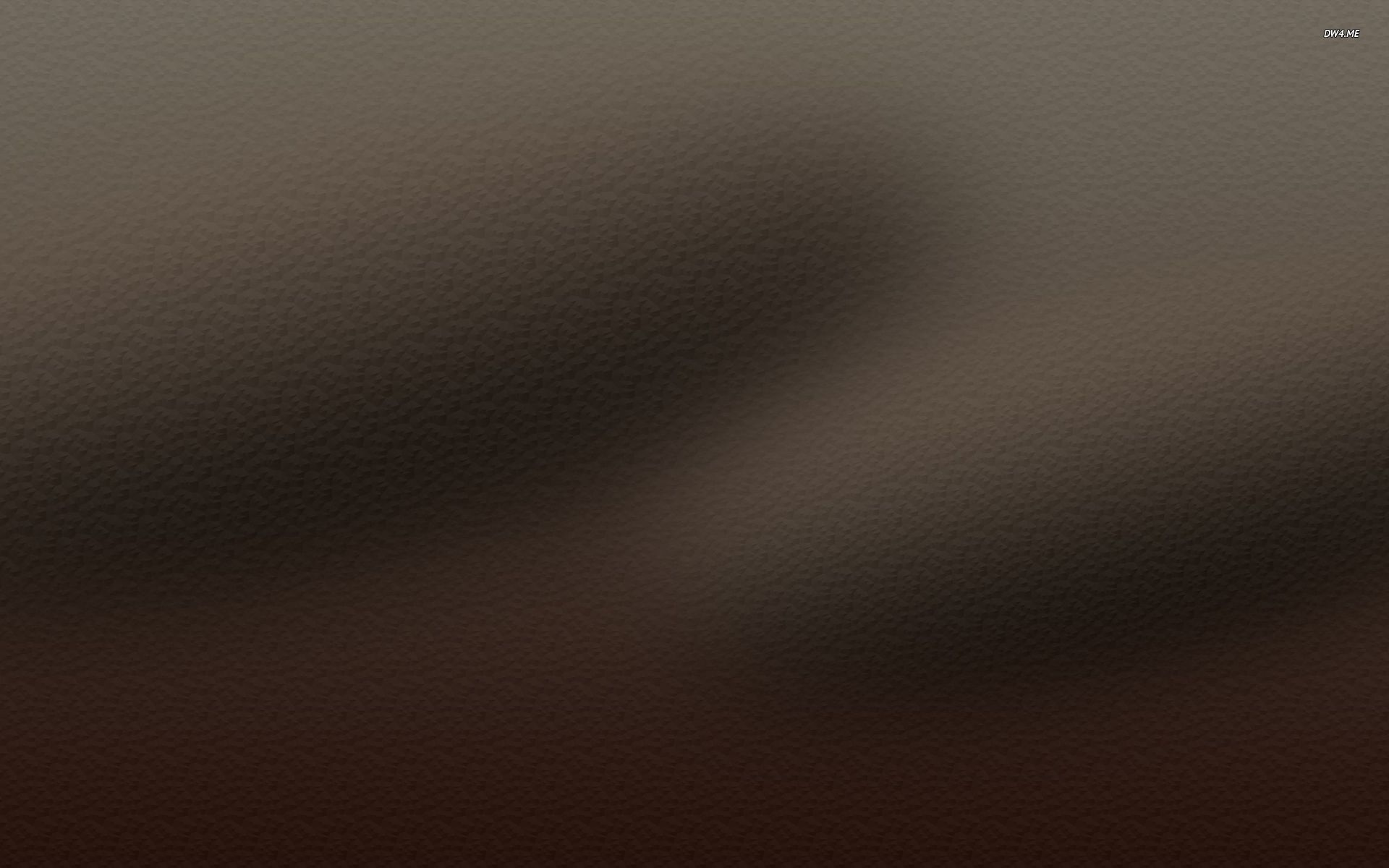 Brown leather wallpaper   Minimalistic wallpapers   169 1920x1200