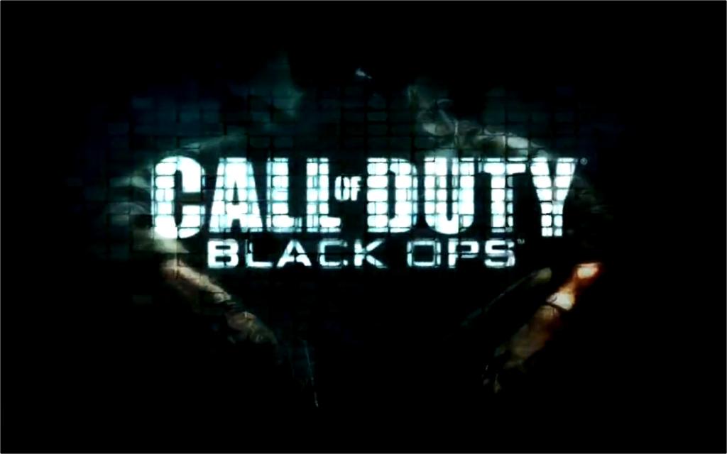 1024x640px Black Ops 1 Wallpaper
