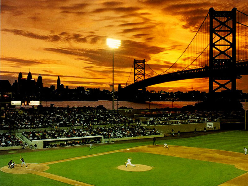 Wallpapers Download Baseball Desktop Wallpapers 800x600