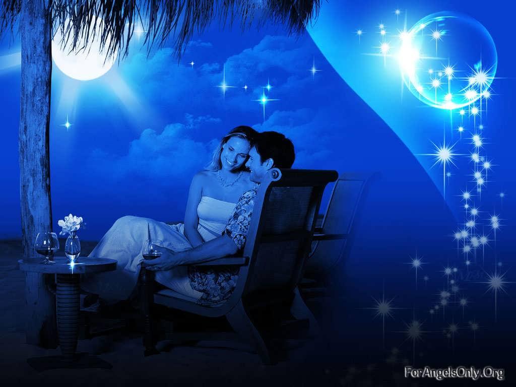 40 Wallpaper Wa Yang Romantis HD Terbaru