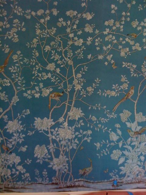chinoiserie wallpaper de gournay 480x640