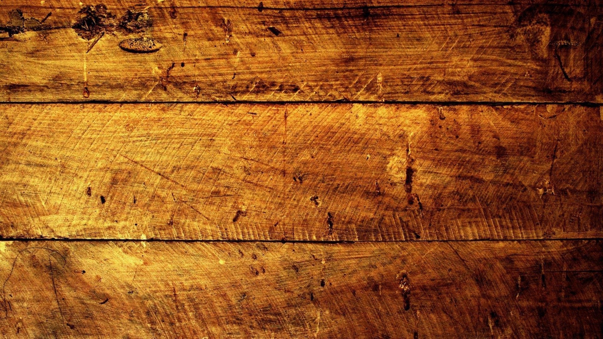 35 HD Wood WallpapersBackgrounds For Download 1920x1080