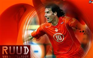 Football HD Wide Wallpapers I Footballers Club Players 300x188