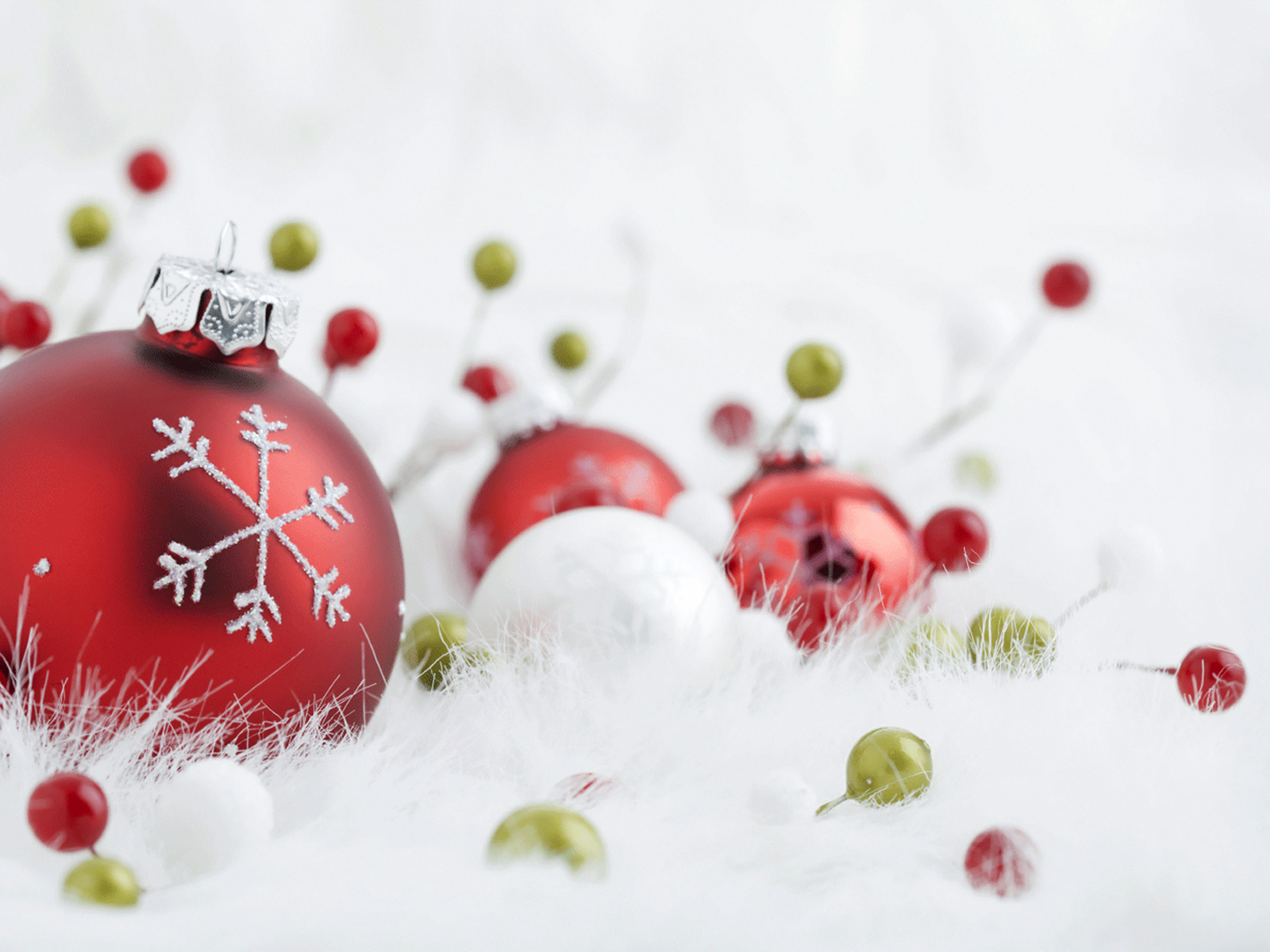 Merry Christmas 3D Backgrounds Christian Wallpapers 1600x1200