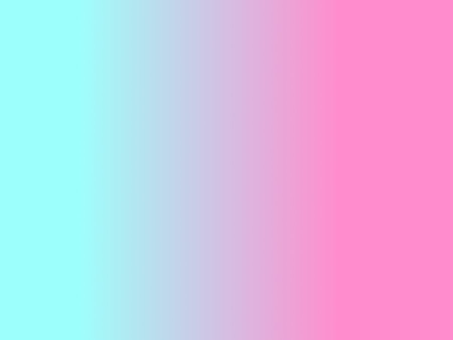 cotton candy background by megginlin 900x675