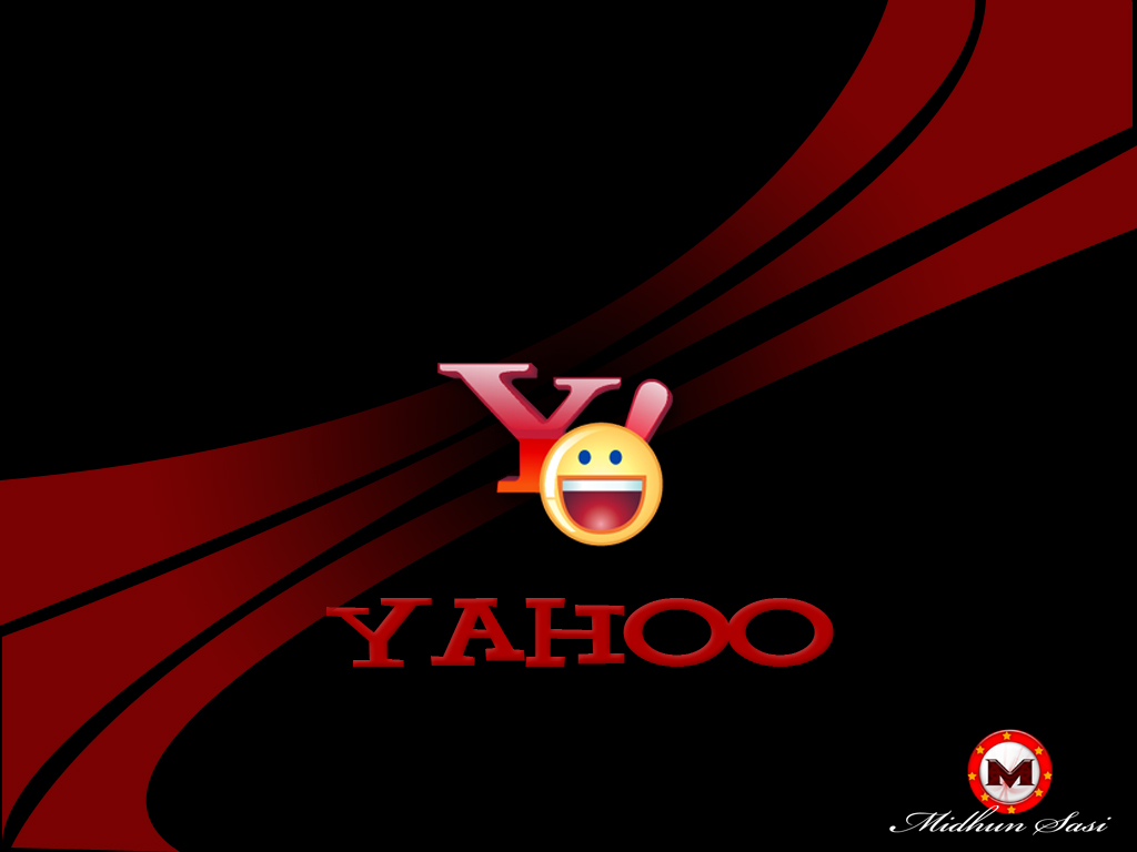 Yahoo wallpapers Yahoo stock photos 1024x768