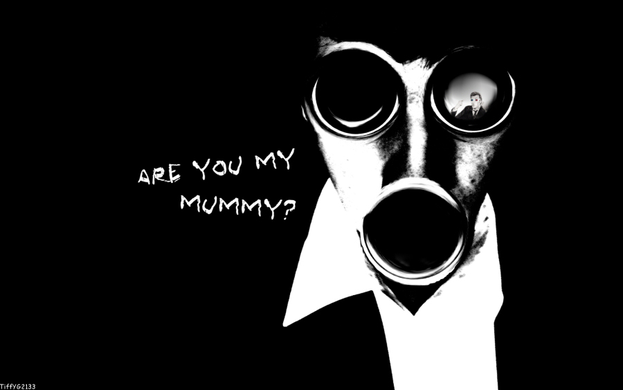 doctor who are you my mummy 900x563