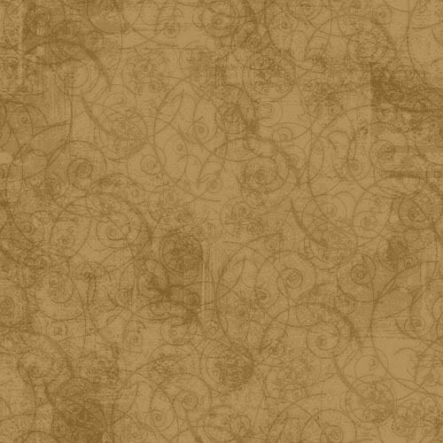 BROWN Wallpaper BROWN Desktop Background 500x500