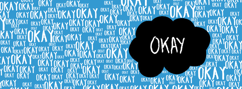 Okay Okay Wallpaper Ok Computer Wallpaper ...
