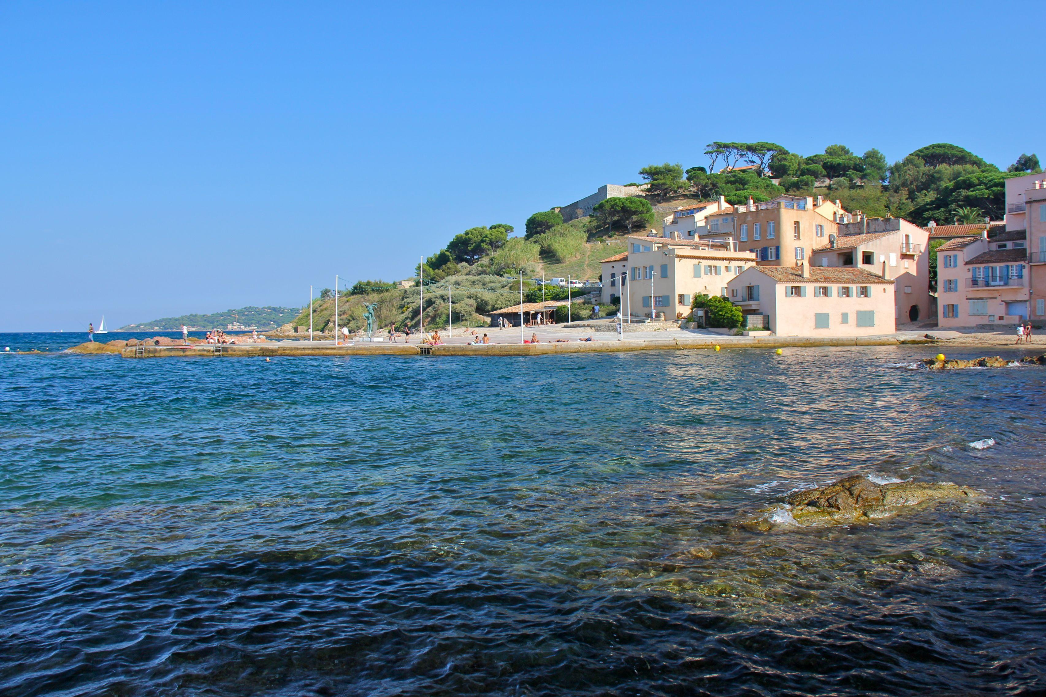 St Tropez Live Wallpaper for Android   APK Download 3412x2275