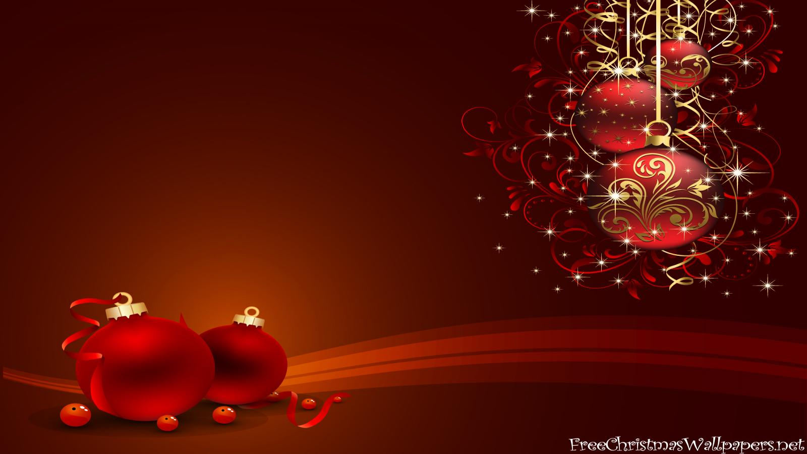 After Christmas HD Wallpapers 1600x900 Christmas Wallpapers 1600x900 1600x900