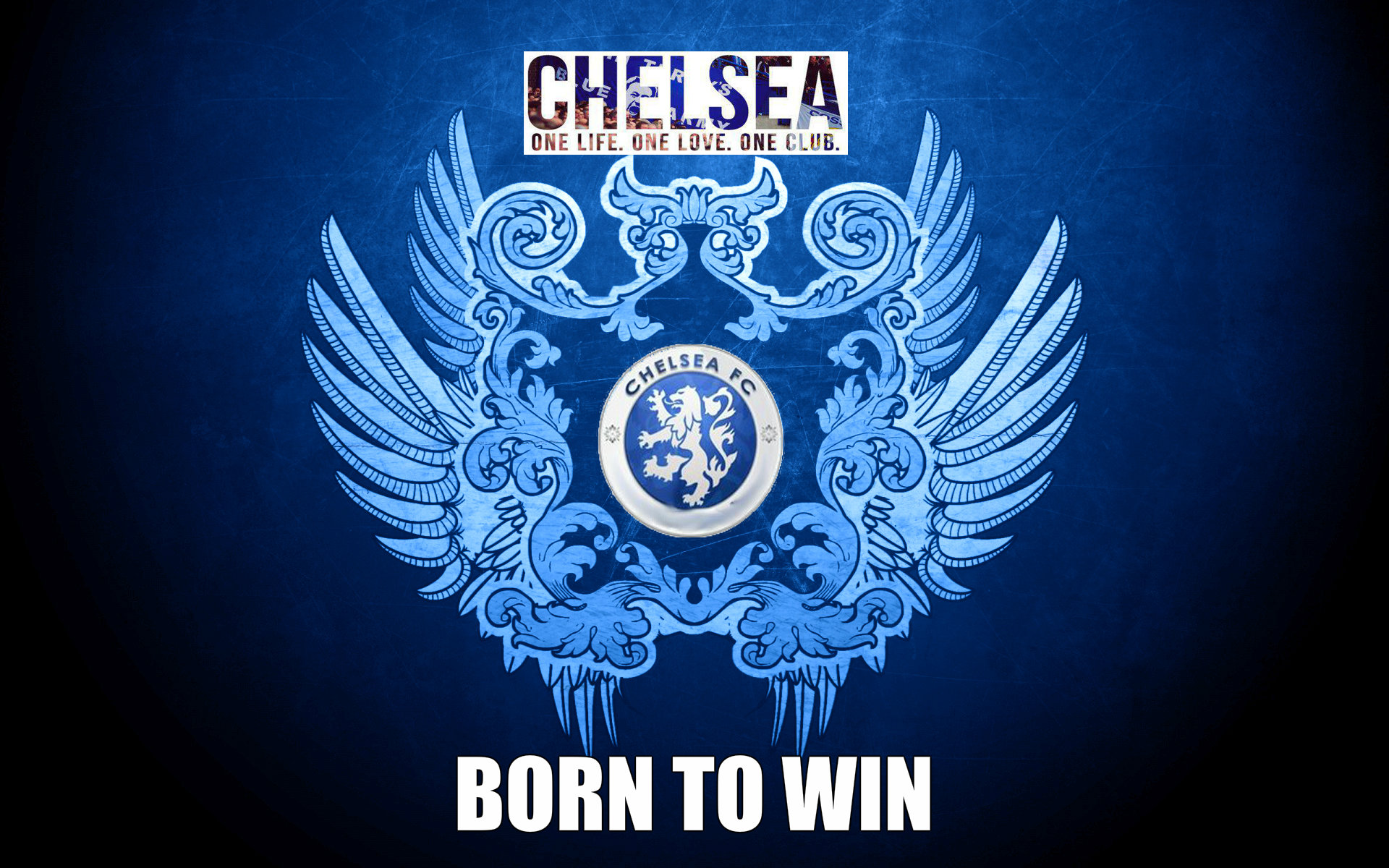 Chelsea FC images CHELSEA HD wallpaper and background photos 1920x1200