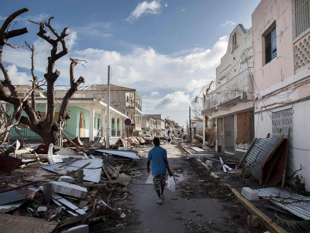 Breaking down Hurricane Irmas damage   ABC News 992x744