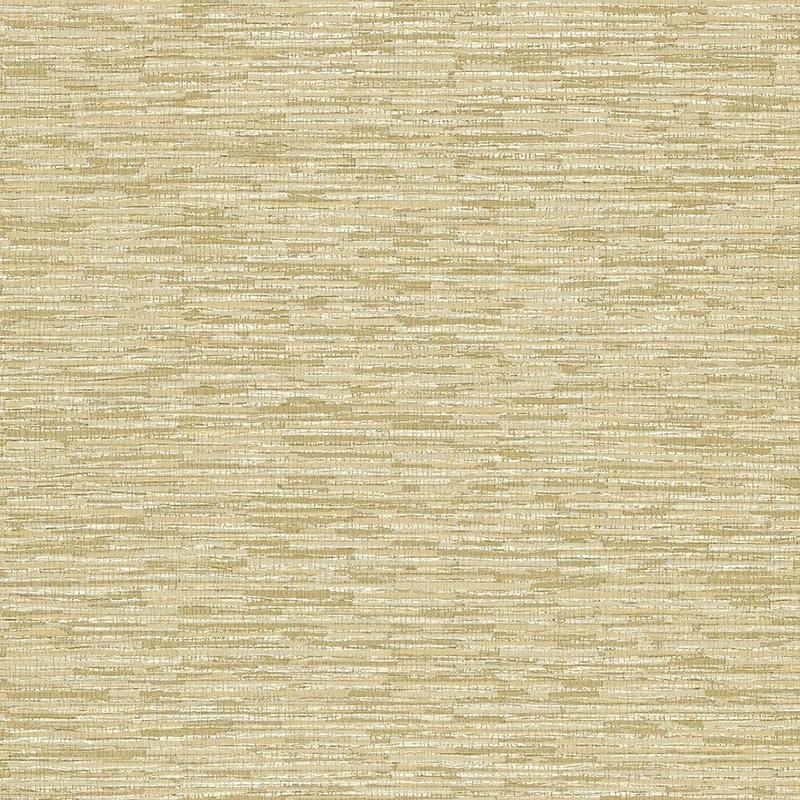 Harlequin Flint 110353 Gold wallpaper from the Momentum II 800x800